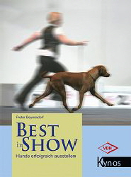 Best in Show - Peter Beyersdorf